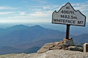 20131013Esther-Whiteface-017s400